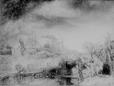 infraroodfotografie