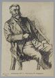 Harpignies, Henri Joseph