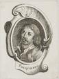 Fouquier, Jacques