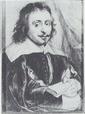 Gerbier d'Ouvilly, Balthazar