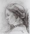 Snethlage, Wilhelmina Arnoldina