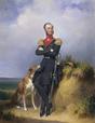 Willem II (koning der Nederlanden)