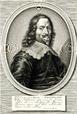 Tweenhuysen, Helmich van (II)