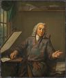 Philips, Jan Caspar