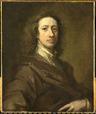 Bruyn, Cornelis de