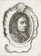 Millet, Jean François (I)