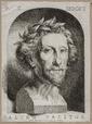 Hooft, Pieter Cornelisz.