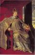 Sigismund III (koning van Polen)