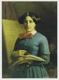 Stolk, Alida Elisabeth van