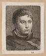 Bagelaar, Ernst Willem Jan