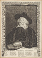 Scriverius, Petrus