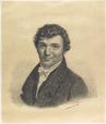 Schmidt, George Adam
