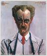 Schendel, Arthur van (schrijver)