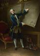Paule de Rigaud, Joseph Hyacinthe François de (Comte de Vaudreuil)