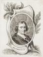 Eeckhout, Gerbrand van den