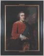 Willem IV (prins van Oranje-Nassau)