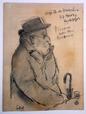 Pissarro, Lucien