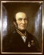 Virieu, François Willem de