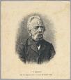 Bilders, Johannes Warnardus