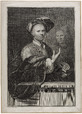 Quinkhard, Jan Maurits