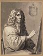 Akersloot, Cornelis