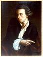 Berckel, Theodoor Victor van