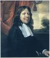 Steen, Jan