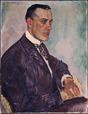 Esser, Johannes Fredericus Samuel
