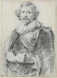 Vorsterman, Lucas (I)