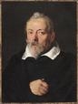 Francken, Frans (I)
