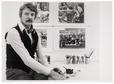 Haas, Frans de (1934-2007)