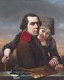 Delerive, Nicolas Louis Albert