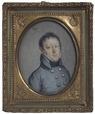 Bolomey, Pierre-François-Louis