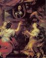 Farnese, Ranuccio (II)