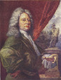 Sporck, Franz Anton von