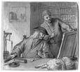 Lill, Cornelis van