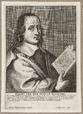 Borcht, Hendrik van der (II)