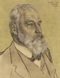 Meyer-Fierz, Karl Friedrich