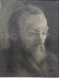 Madsen, Karl
