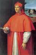 Farnese, Alessandro (I)