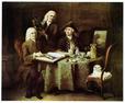 Bisschop, Jan (1680/'81-1771)
