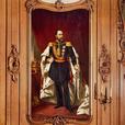 Willem III (koning der Nederlanden)