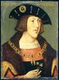 Karel V (keizer)