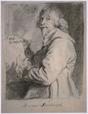 Steenwijck, Hendrik van (II)