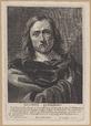 Quellinus, Erasmus (II)
