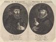 Crabeth, Wouter Pietersz. (I)