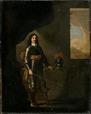 Wyttenhorst, Willem Vincent van