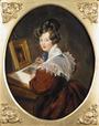 Temminck, Henriëtta Christina