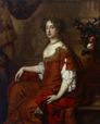 Mary Stuart (II)