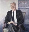 Cramer, Hans Max